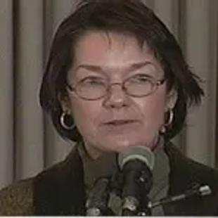 Denise Swink