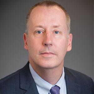 Larry Megan, PhD