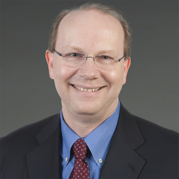 Stephan Biller PhD